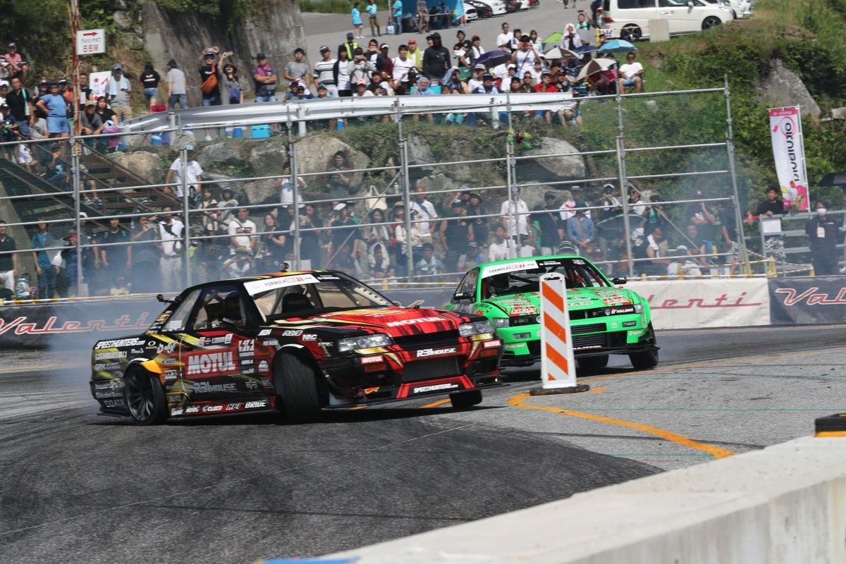 R31 drift - Formula #DRIFT JAPAN  #FDJapan #FormulaDrift #FormulaDriftJapan