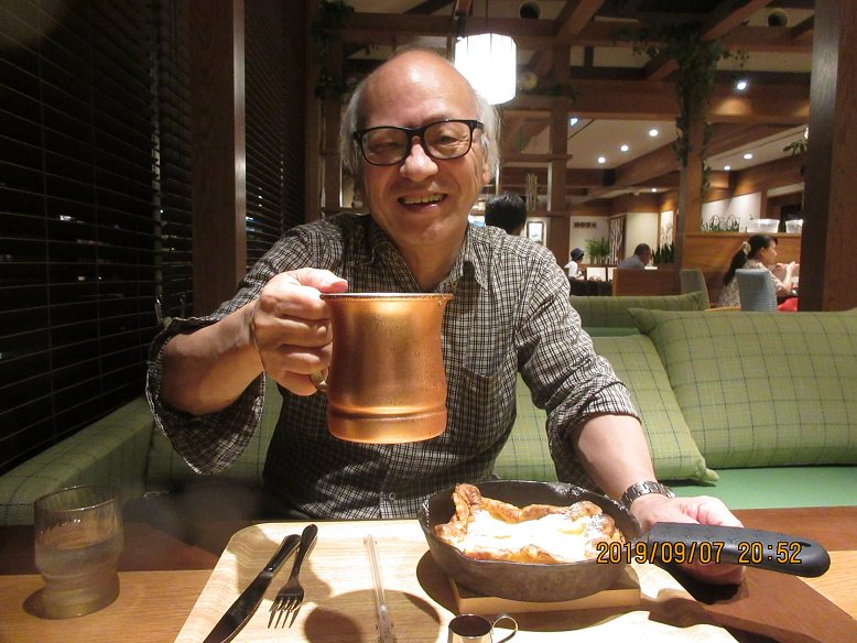 森 信雄さんの投稿画像