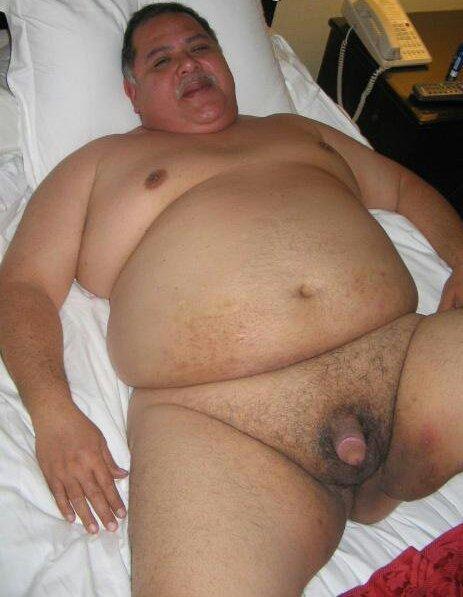 fat-man-pron-virgins