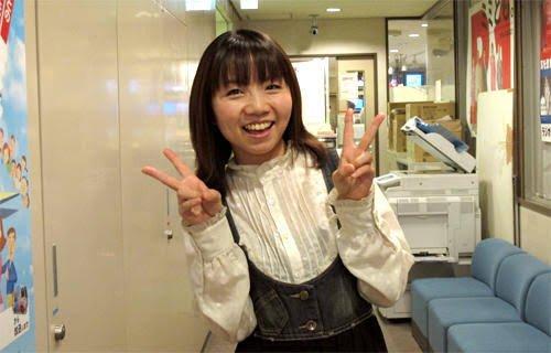 真田アサミ誕生祭2019 hashtag on Twitter