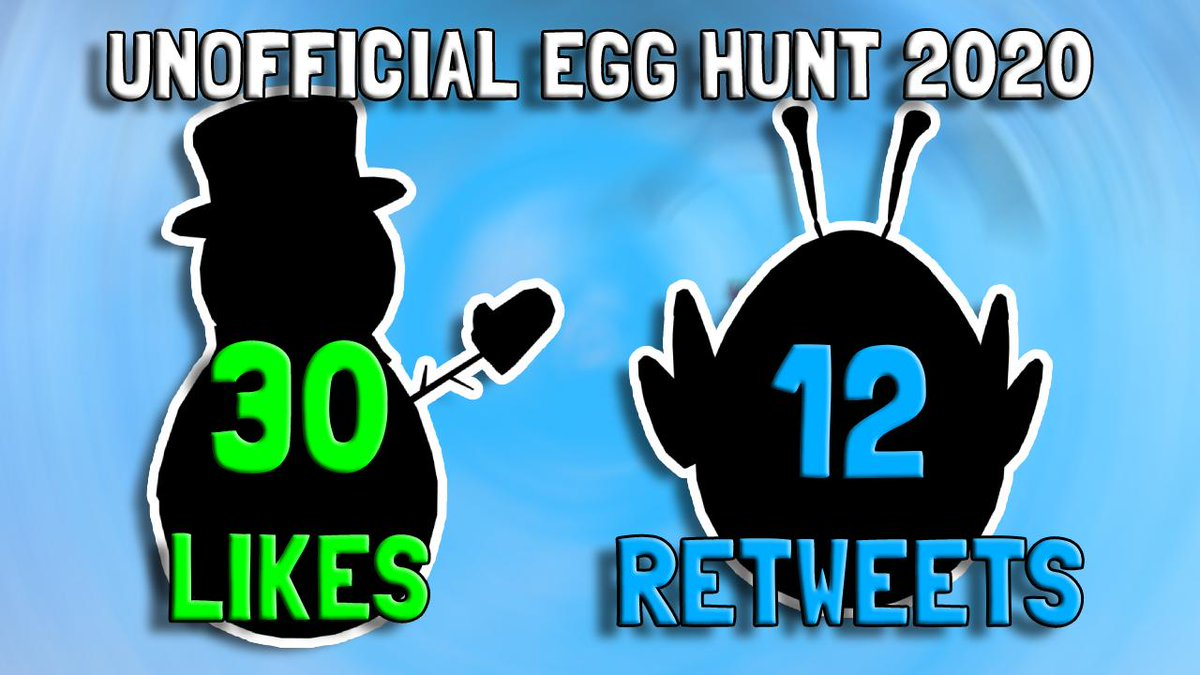 Eggs Being Leaked Egg Hunt 2019 Leaks Roblox - Cyber Development Team On Twitter Be Ready For Yet