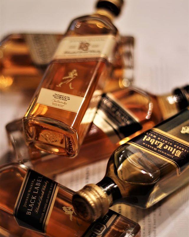 Video BattleScotch! Johnnie Walker Edition w/ @homeward_brad @coolguychrist & @stephanszeideman  https:// ift.tt/2ZPOsq1     #review #reciews #blend #blended #blendedscotch #battlescotch #scotch #whisky #scotchwhiskey #scotland  https:// ift.tt/2ZUJwwe    <br>http://pic.twitter.com/kODziPNWOz
