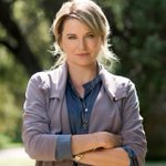 Image for the Tweet beginning: #MyLifeisMurder ratings update: the consolidated