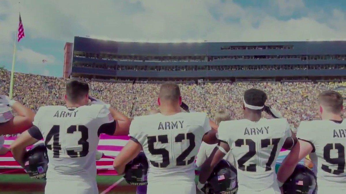 A Club - Army West Point Athletics