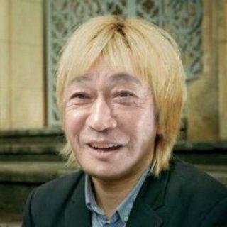 金髪先生 hashtag on Twitter