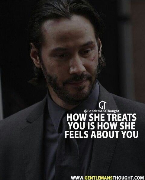 HOW SHE TREATS  YOU IS HOW SHE FEELS ABOUT YOU.  #MotivationalQuotes #Inspiration #business #destination #topquotes #dailyinspiration #WeekendMood #ThinkBIGSundayWithMarsha<br>http://pic.twitter.com/PdiVu1YVyL