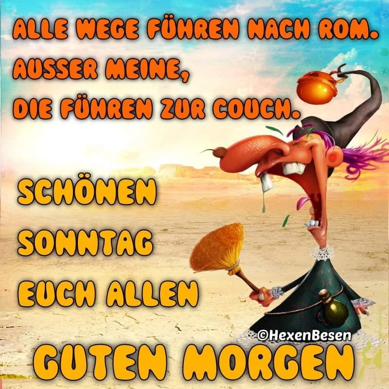 Tietz Maiks Tweet Guten Morgen Liebe Twittergemeinde