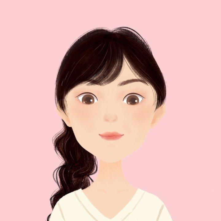 アプリ 似顔絵 chappie(チャッピー)で似顔絵を作ろう!