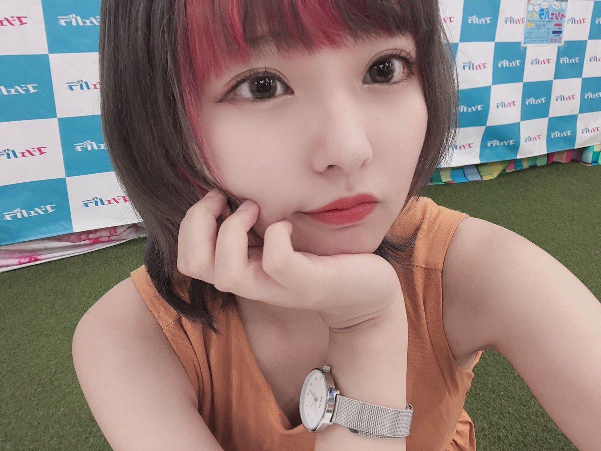 \#真夜中のおバカ騒ぎ/こちらは国木田さりまるちゃん!ただいまRT対決中!#彼女とデートなう PC   アプリ