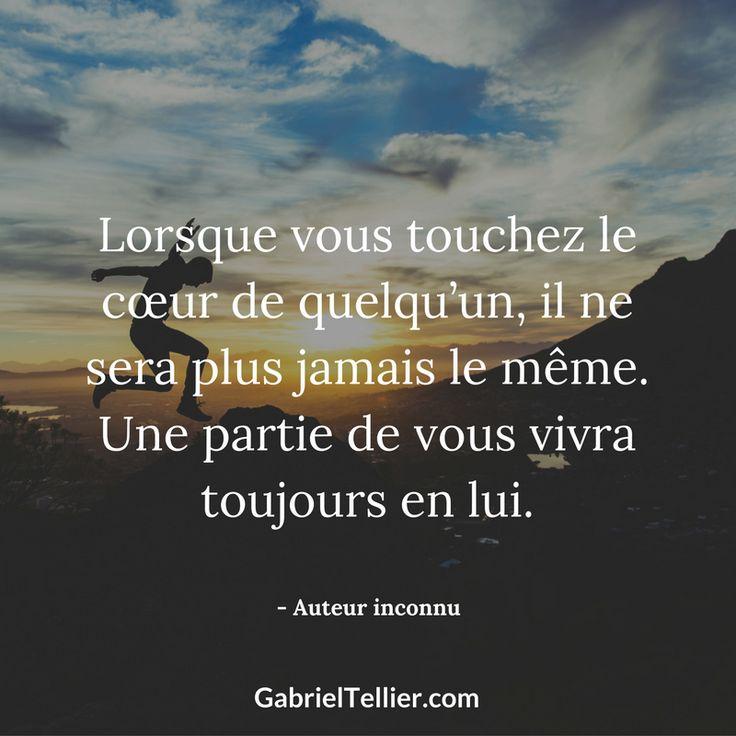 Love Quotes On Twitter Life Quotes Citation Citationdujour