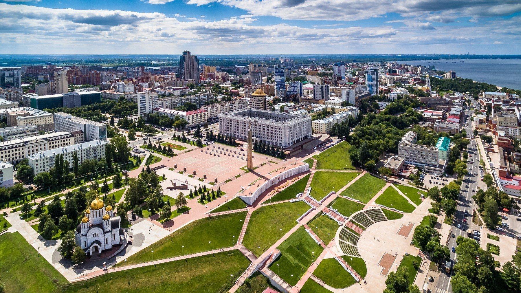Березовский свердловская область фото старого и нового города строительстве
