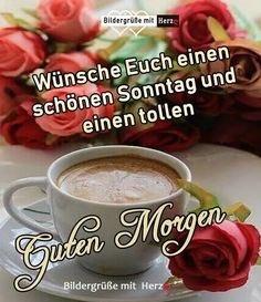 Eva Rossol على تويتر Hab Einen Wunderschönen Tag Liebe