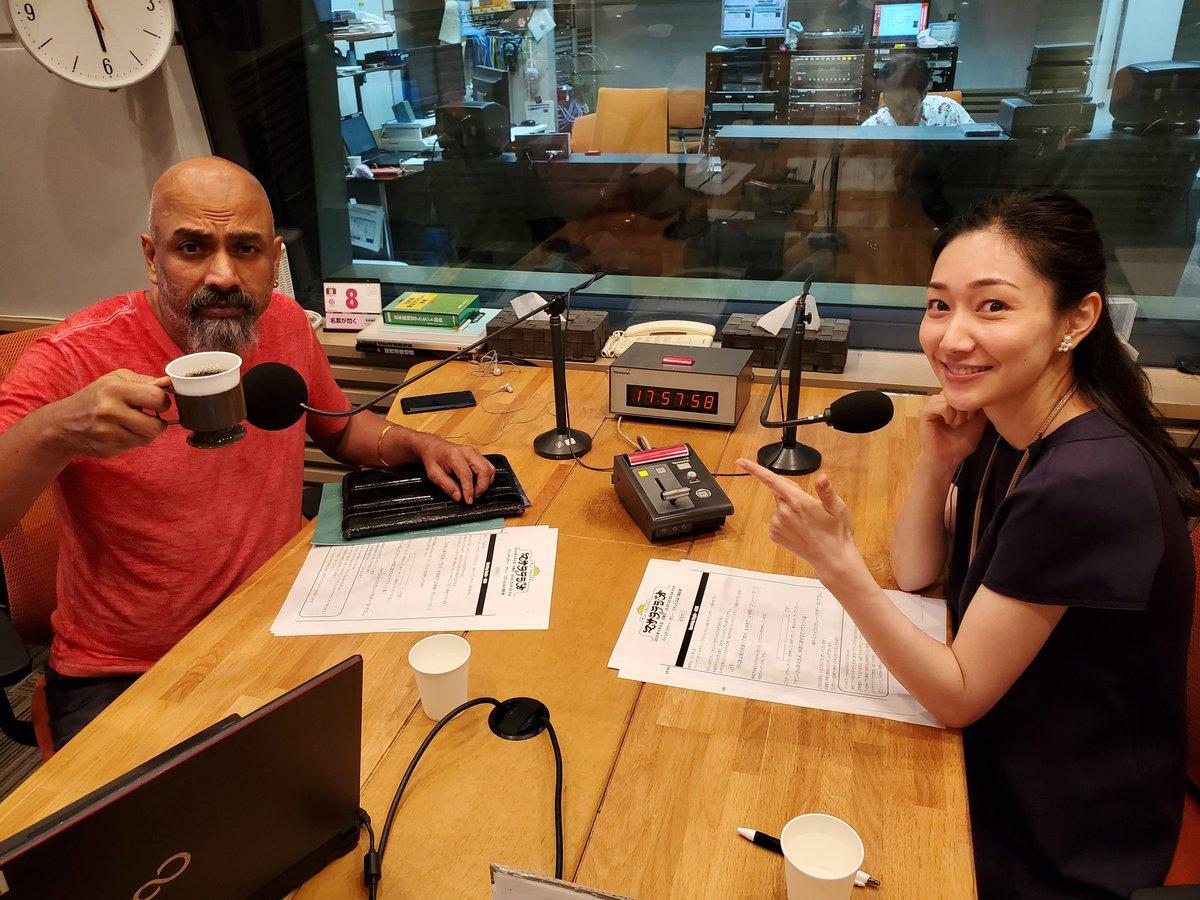 マサラ ラジオ