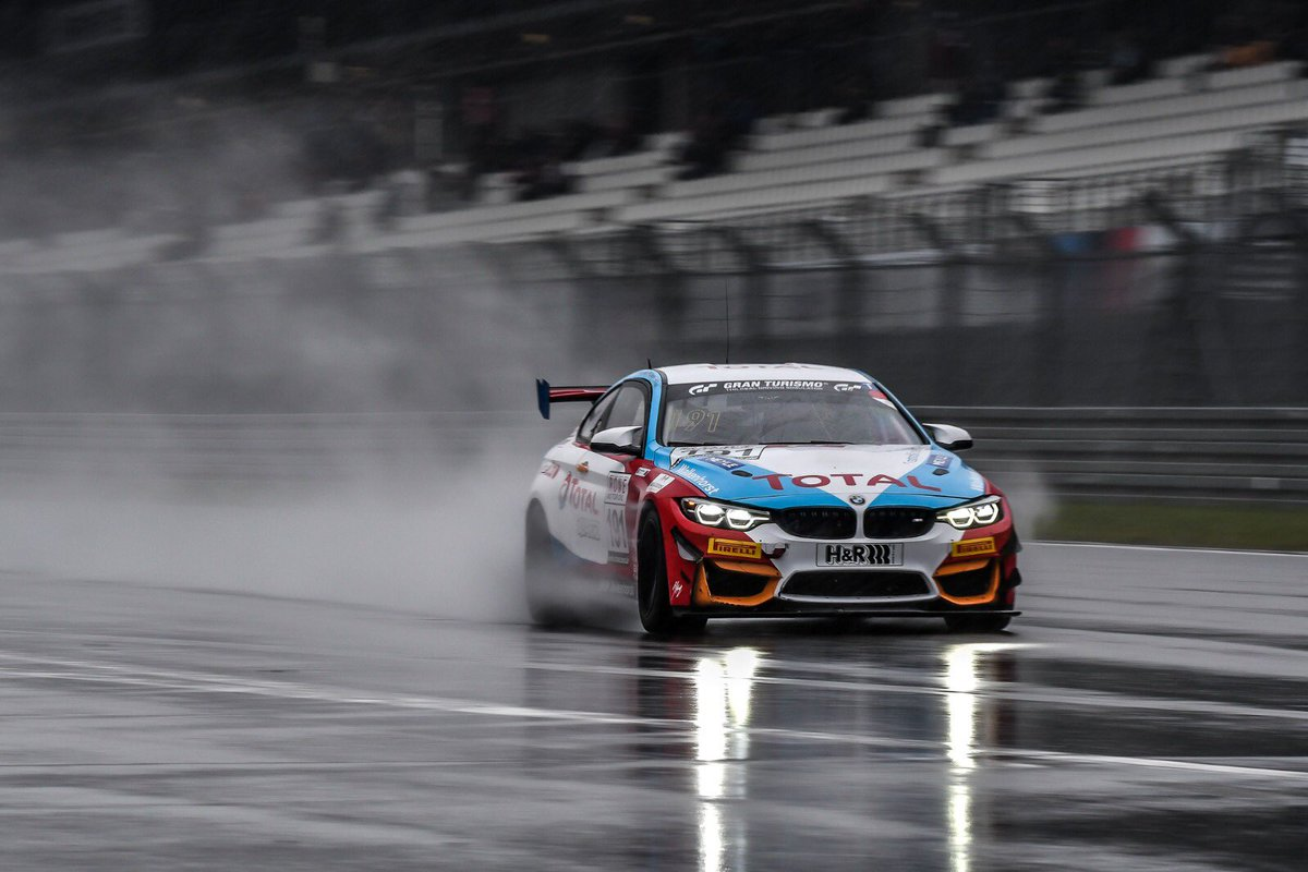 Very tricky race yesterday! Not the result we had hoped for after a puncture put us down the order. However, more valuable experience for the team and drivers in the wet conditions. We move onto the next round on the 28th of September.. maybe some sunshine next time please?☀️