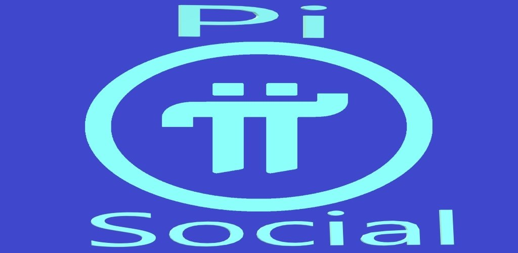 How to use pi cryptocurrency