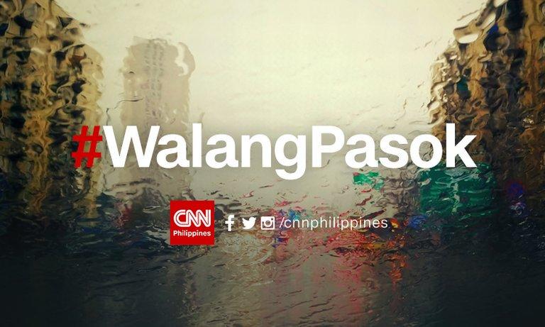 CNN Philippines (@cnnphilippines)   Twitter