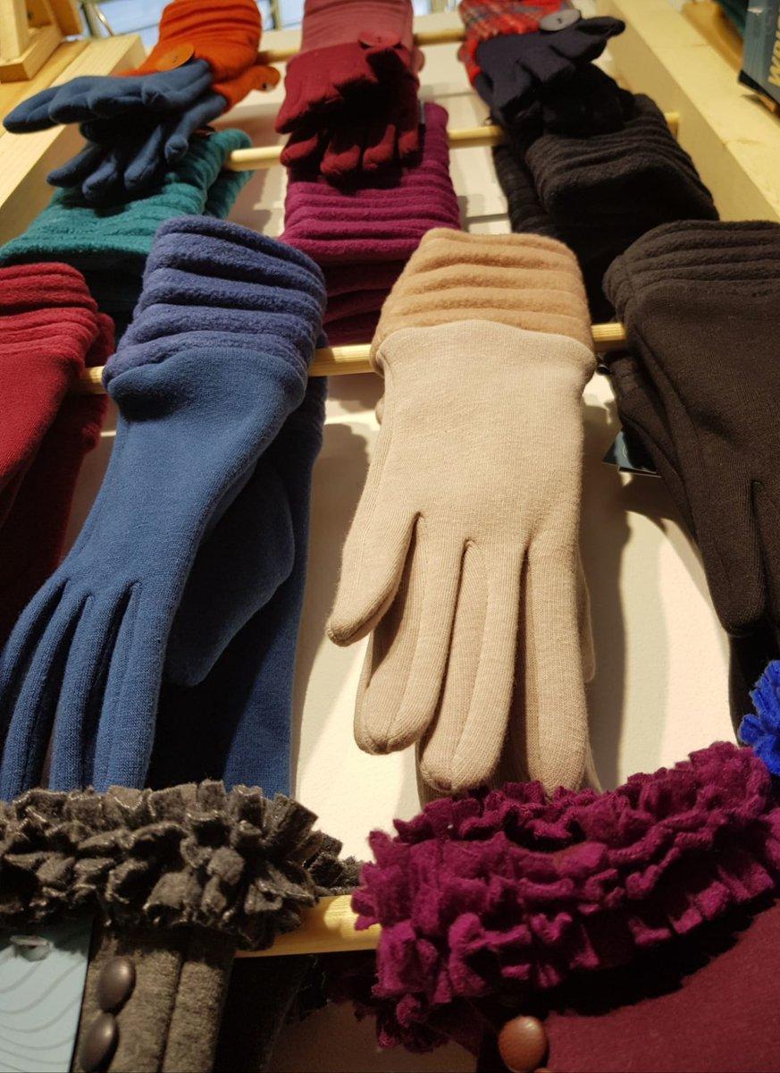 fingerless gloves /& wrist warmers Wristee/®