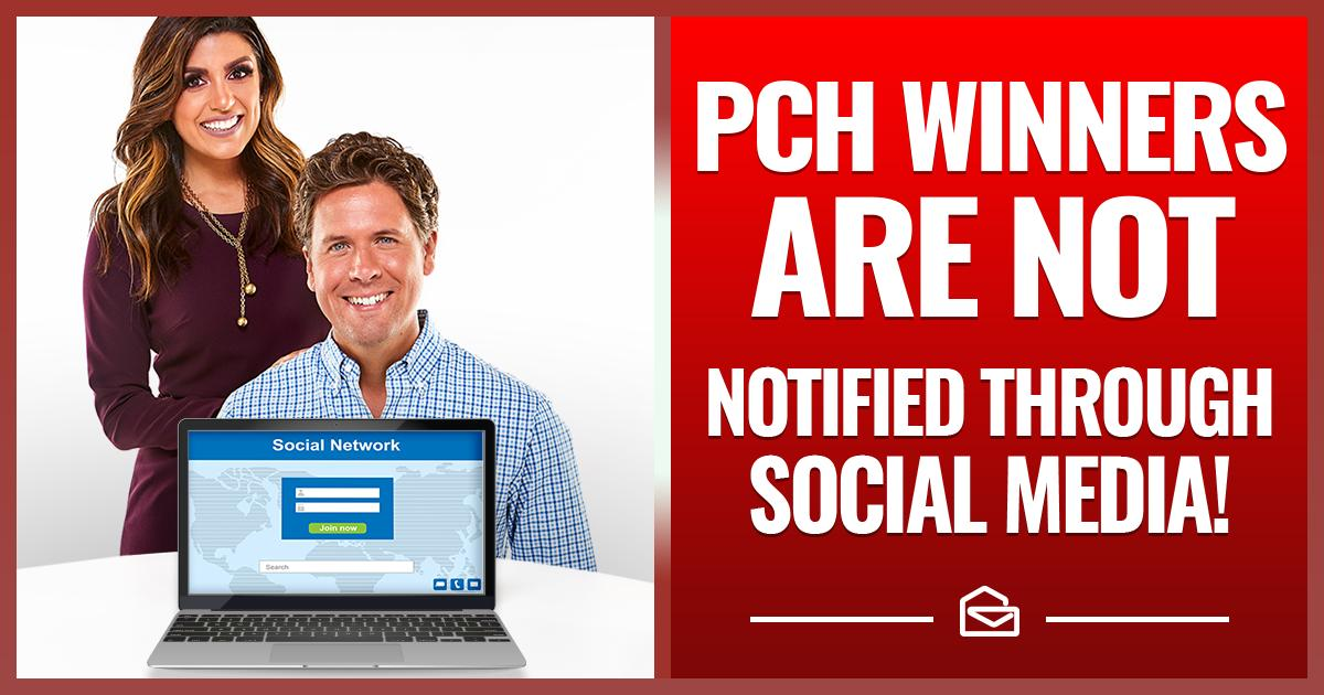 PCH (@pchdotcom)   Twitter