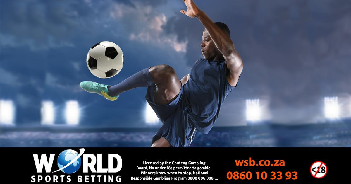 Euro world sport betting ny post sports betting line
