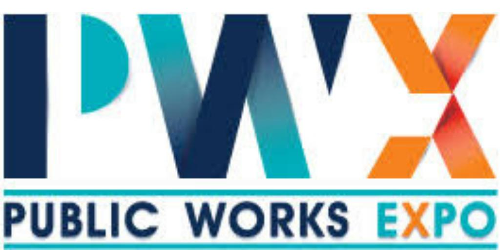 It's here! We're ready for #AWPA #PWX day 1! Ready to learn what Magellan can do for you? Come to booth #1805 and learn more about our suite of fleet routing technology solutions. https://t.co/dGxKainBhQ