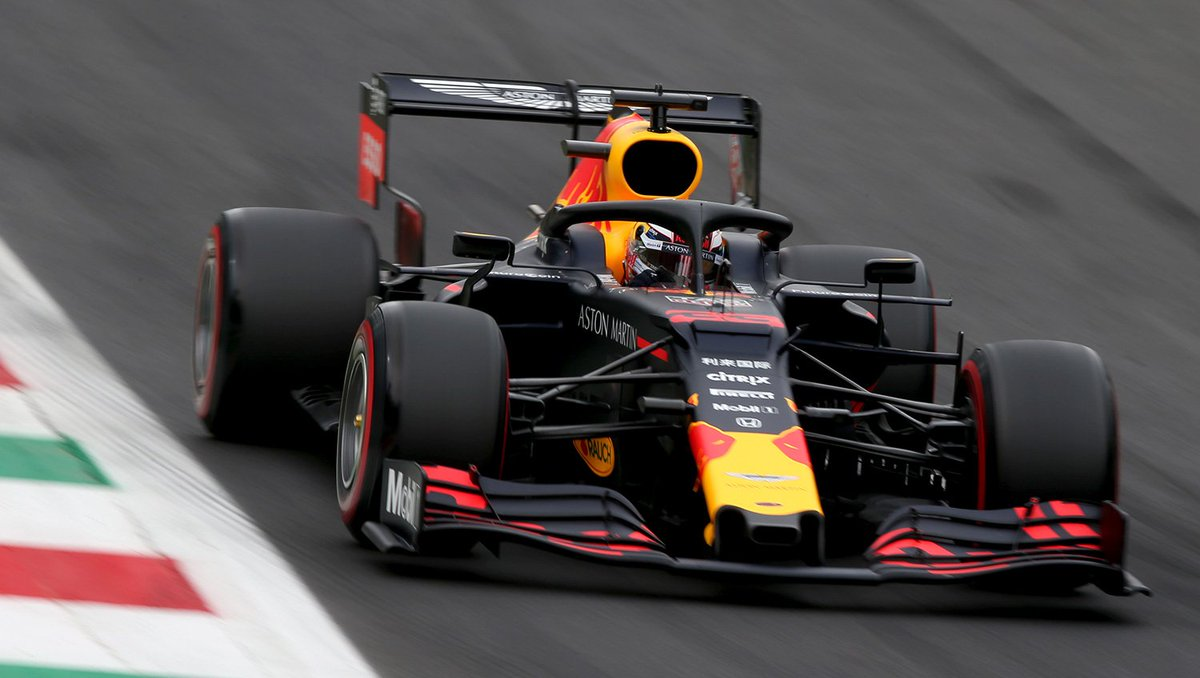 Aston Martin Red Bull Racing (@redbullracing) | Twitter