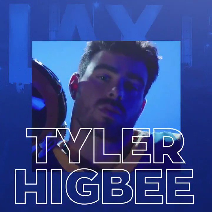 Tyler Higbee sets Rams TE record for receptions in a season