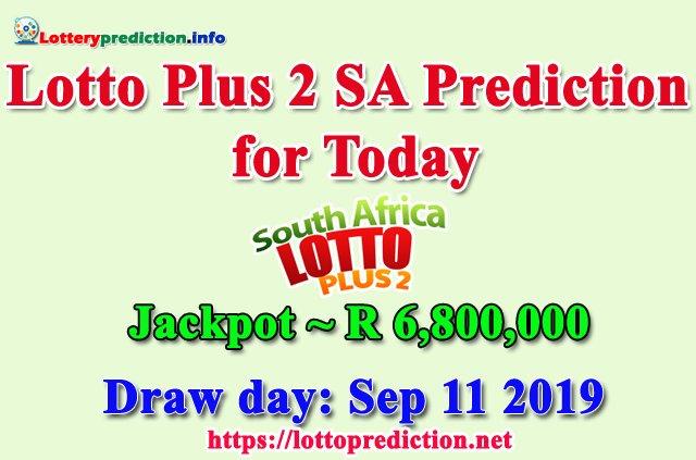 SA Lotto & Powerball Prediction (@LotoPrediction)   Twitter