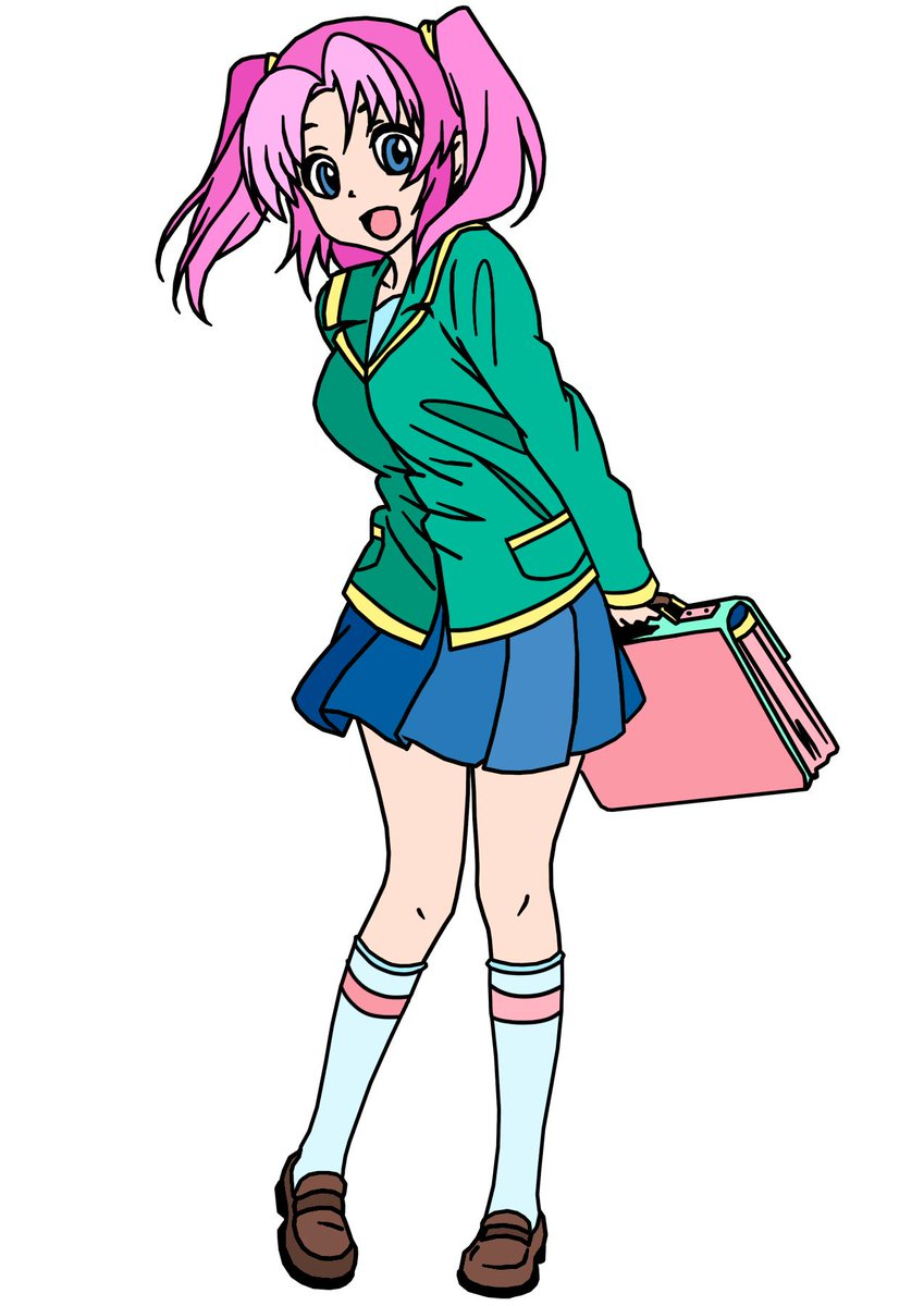 Anime Juegos Para Colorear Anime Color By Number En Google