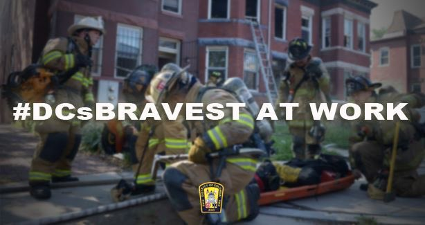 DC Fire and EMS (@dcfireems) | Twitter