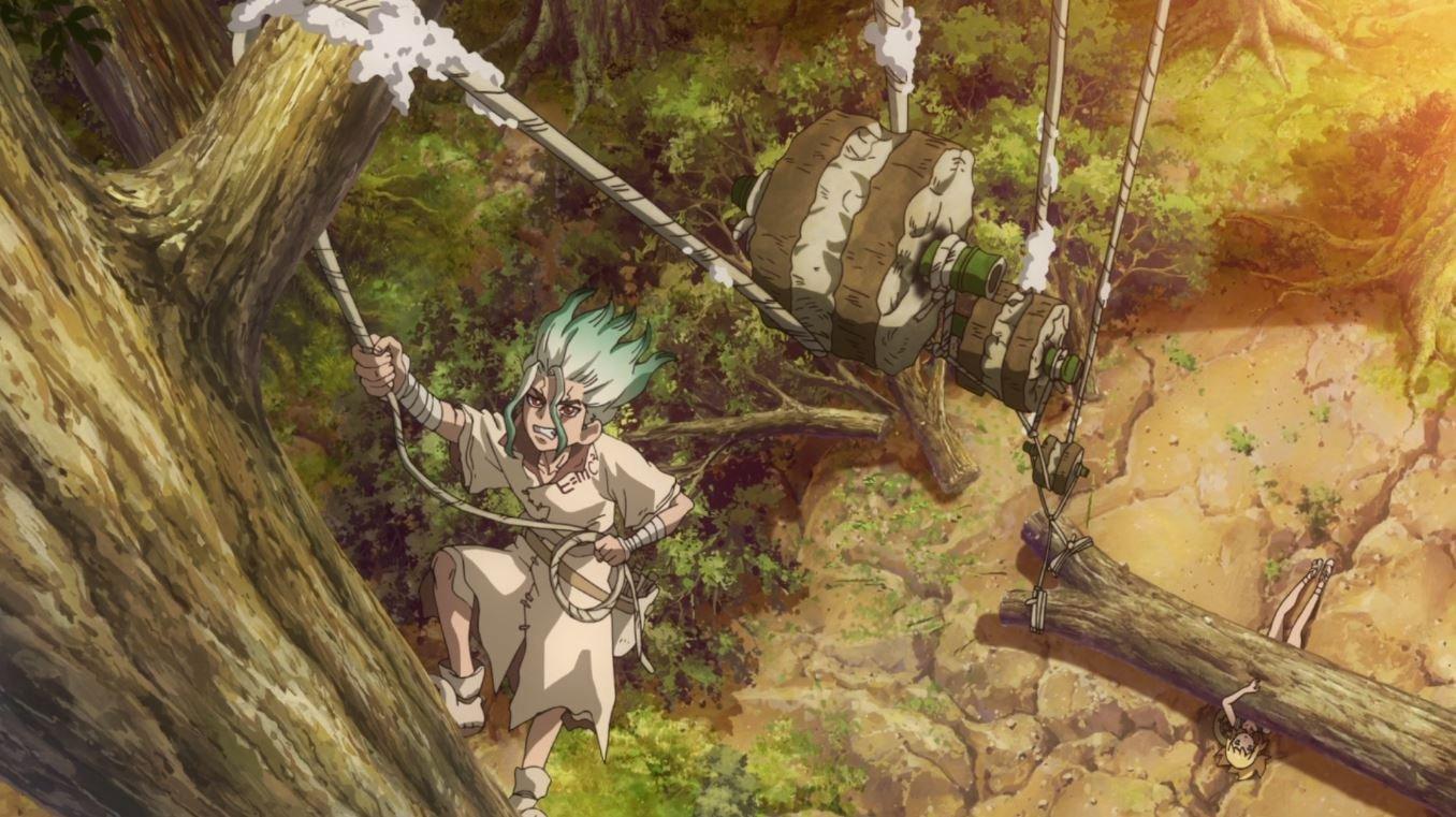 drstone-anime