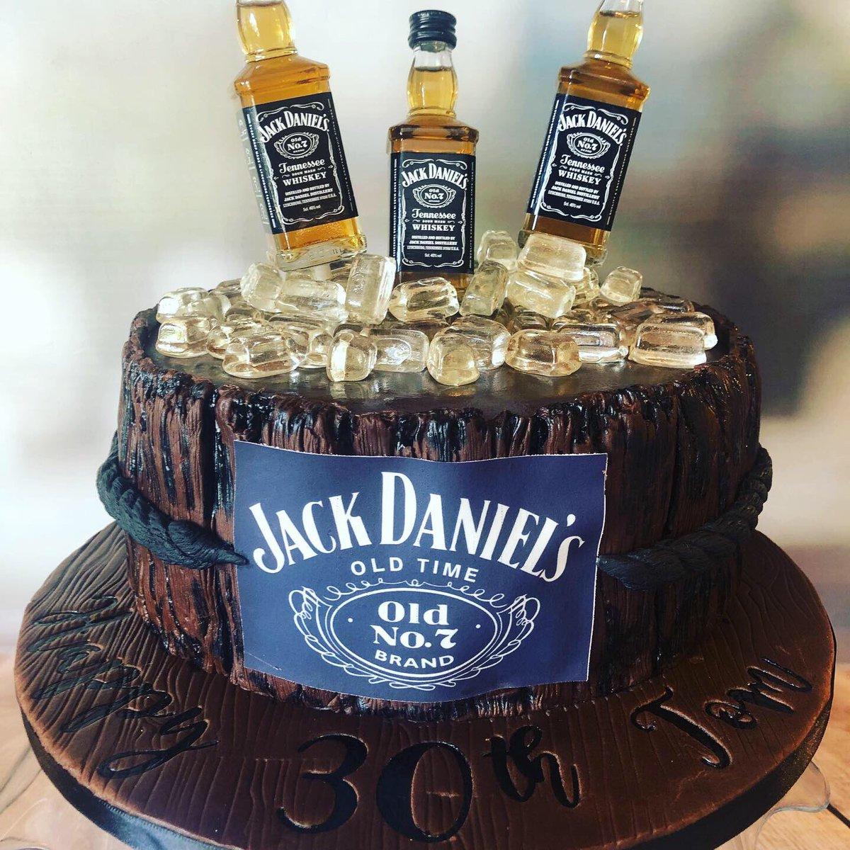 Phenomenal Sugar And Slice Cakes On Twitter Lovely Big Chocolate Cake Hand Personalised Birthday Cards Veneteletsinfo