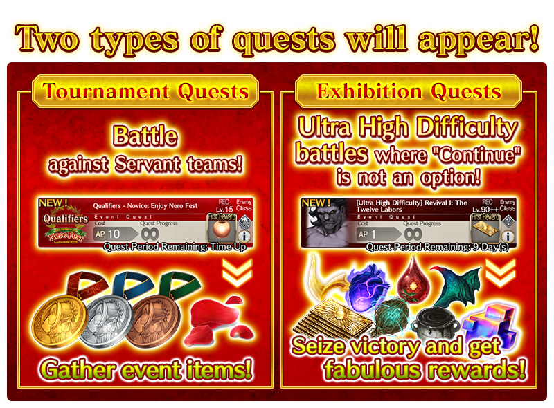 Fate/Grand Order USA (@FateGO_USA)   Twitter