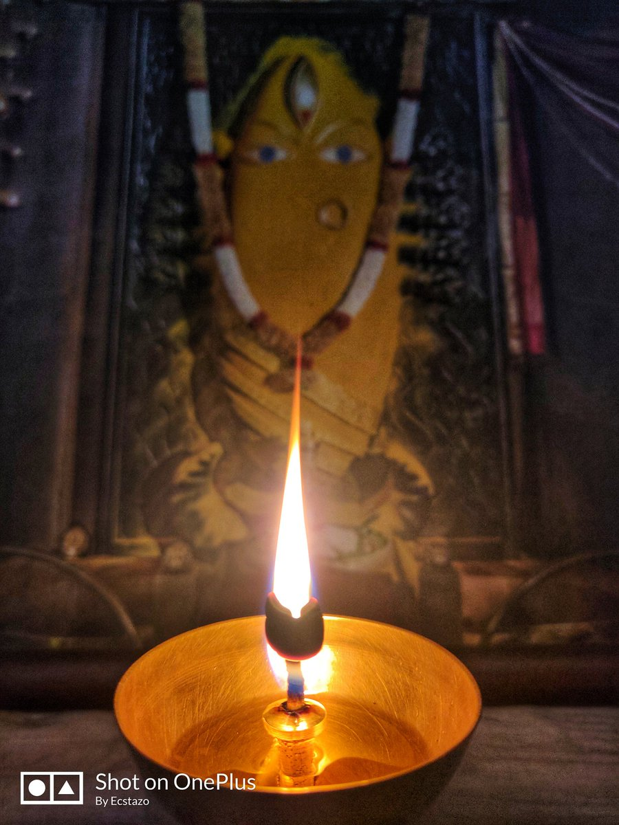 The Big-Fire Woman 🔥✨  #lingabhairavi #sadhguru #ishafoundation #akarshprem