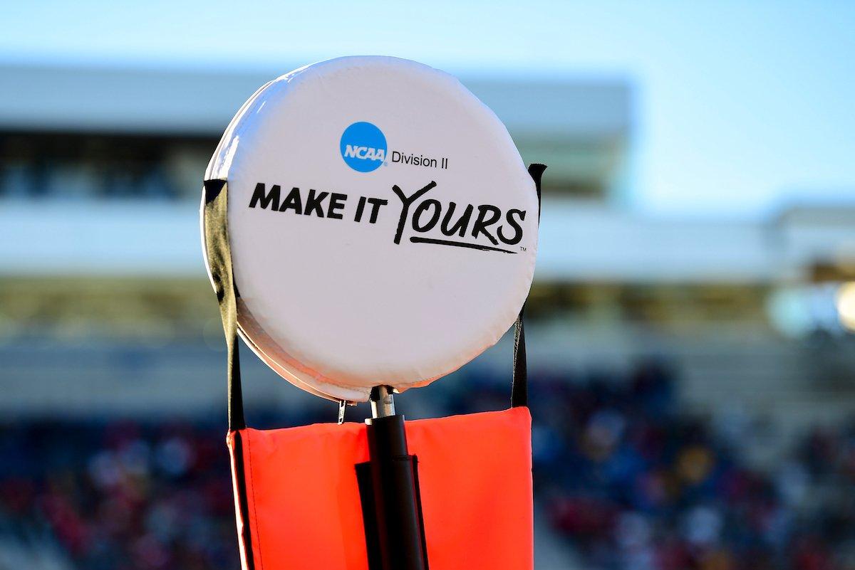 NCAA Division II (@NCAADII) | Twitter