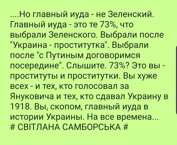 Позитивні емоції від обміну не повинні спонукати ЄС послабити санкції проти РФ, - Кулеба - Цензор.НЕТ 5774