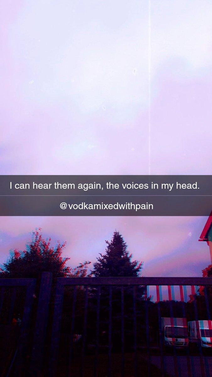 vodkamixed pain vodkamixed twitter