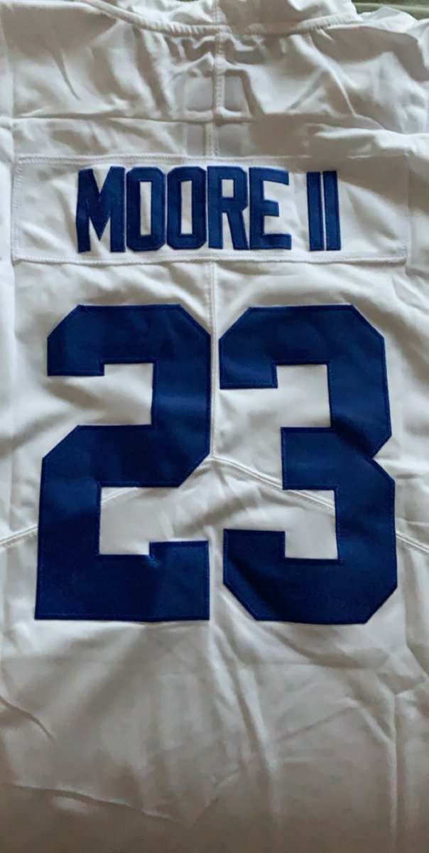 @KennyKennyMoe3 @Colts Took a little bit but I finally got it ⚡️ hope that thumb gets better soon my guy!