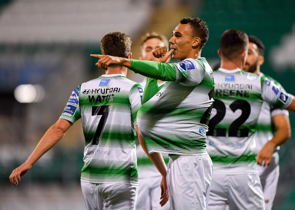 "Bea Cummins sse airtricity league on twitter: ""result 