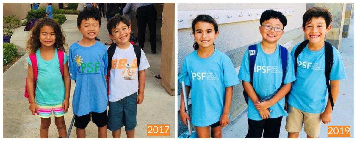 Irvine Public Schools Foundation (@IPSFinfo) | Twitter