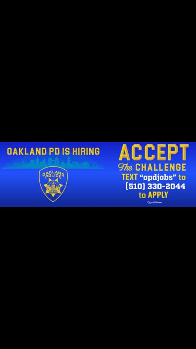 Oakland Police Scanner | Best Upcoming Cars Reviews