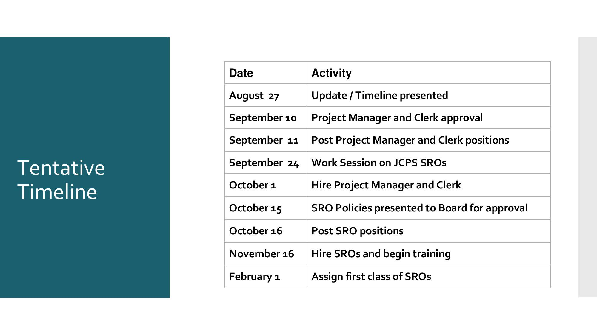 Jcps 2022 23 Calendar.Huts Calendar Jcps 2021 2022 Calendar