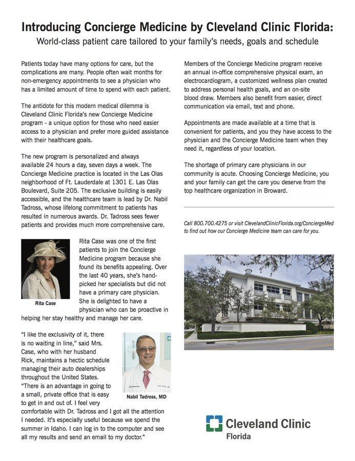 Rose Glen North Dakota ⁓ Try These Cleveland Clinic Weston