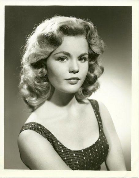 Happy Birthday actress Tuesday Weld