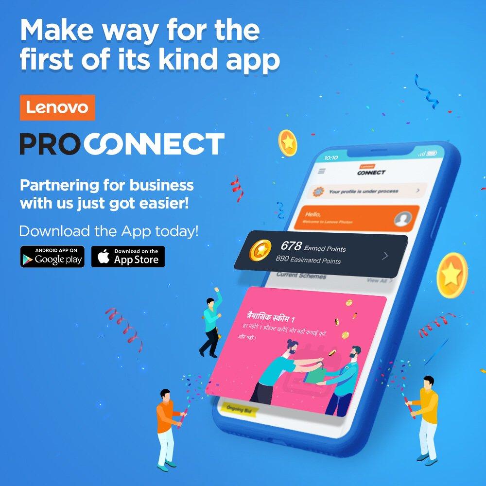 Lenovo India (@Lenovo_in)   Twitter