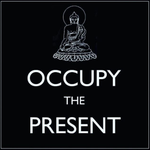 Image for the Tweet beginning: Repost: @universal.awakening on Instagram -