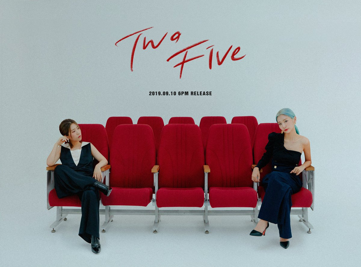 Image result for bol4 comeback two five