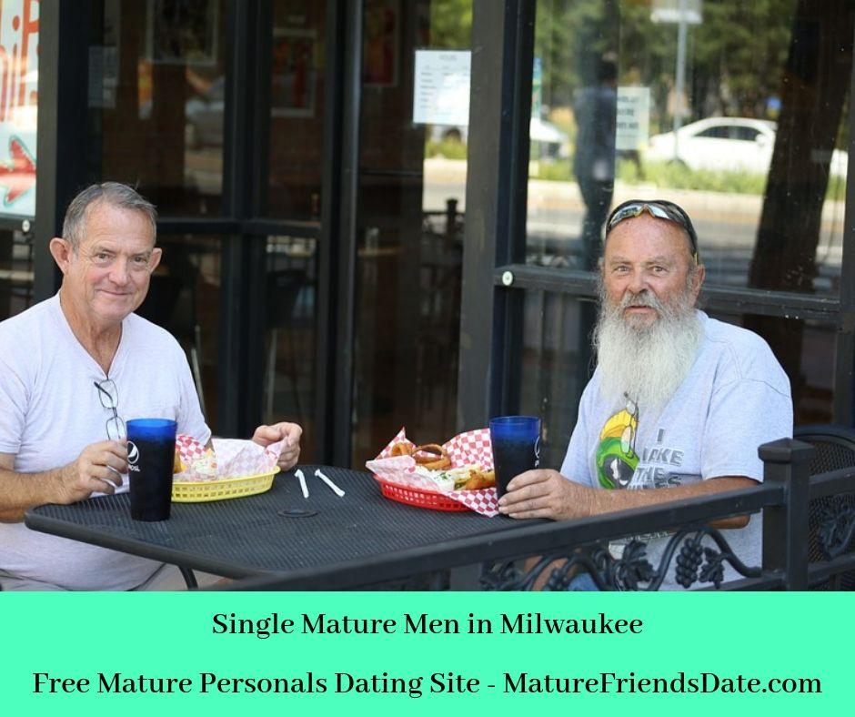 Dating sites Milwaukee