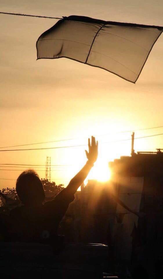 தமிழகத்தின்  தனித்துவம் நீ  @mkstalin   வாழ்க வாழ்கவே!!!!  #DMKThalaivarStalin https://t.co/cZrQyK2Gwa