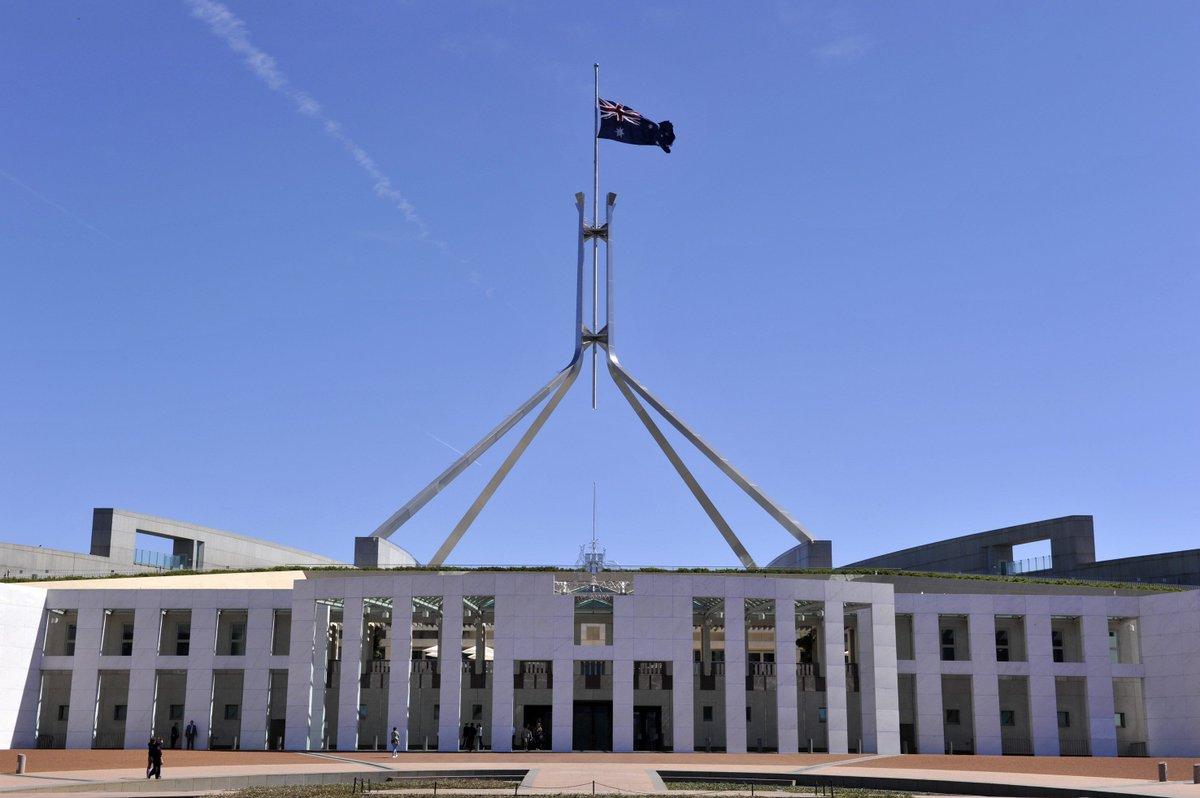 Australian Parliament House (@Aust_Parliament)   Twitter