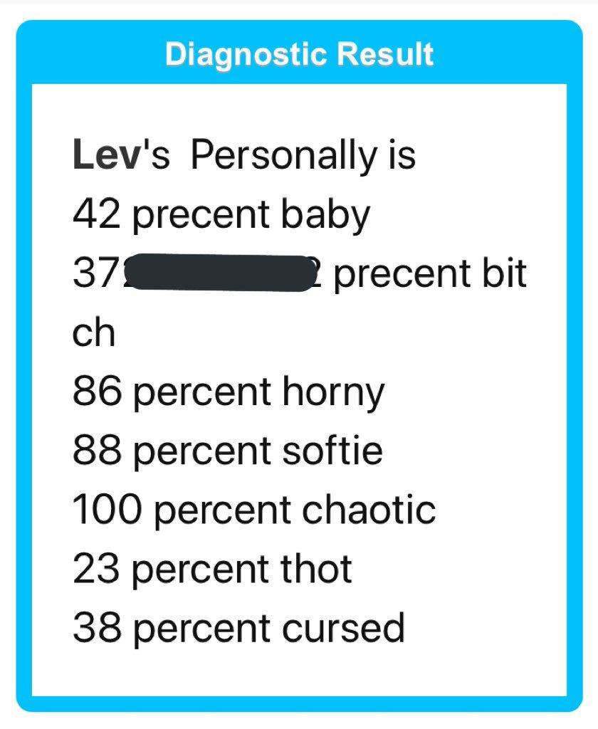 lev ⭐ purchasing 💸 - @levira2019 Twitter Profile and